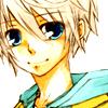 aki_kun[smile]