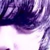 2min2mid userpic