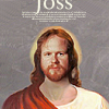 joss | joss is my master now
