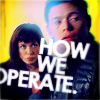 torchwood   how we operate