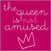 queenluz userpic