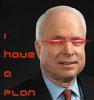 McCain/Toaster 2008