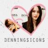 Icons of Kat Dennings