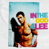 bsg | in the mood for lee