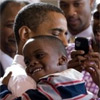 obama- kids for obama