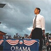 obama- hope
