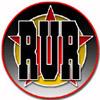 rurnews userpic