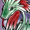 quetzal_ltd