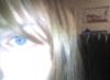 Self: Eye