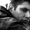 Andrea: SPN - Dean