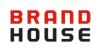 brandhouse_ru