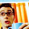 doctor who tea