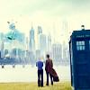 doctor who new earth