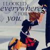 KH2 - Looked Everywhere