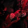 musicisbelievng userpic