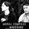 wrldpossibility: PB RPF moral compass