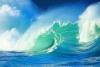 umklaidet: волны