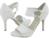 white_sandals userpic