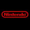 DonAithnen: Games: Nintendo