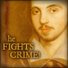 tempestsarekind: marlowe--he fights crime