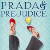 Prada_alternate