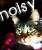 noisyzine userpic