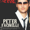 Peter Facinelli Daily