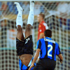 Javier Zanetti's OCD.: Inter | IRFC eying Obinna