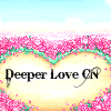 deeper_love_cn userpic