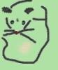 tiny_rat