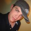brucers userpic