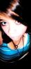 em_andi userpic