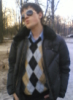 dima_1990 userpic