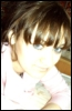 julietta_76 userpic