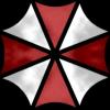 Resident Evil/Biohazard Dressing Room
