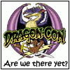 dragoncon are we there yet