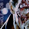 Terminator::Uncle Bob