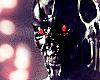 ...ism ism ism: Terminator::The Terminator '84 *glare*