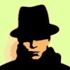 cauac userpic