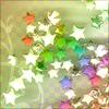 tinfoil_starz userpic