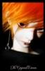 thrash_doll userpic