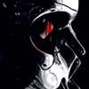 Terminator::Profile