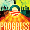 Erin: Obama for Progress