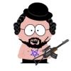 evil jews