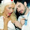 Blonde Alibi: Doctor Love