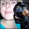 froggie_dog userpic