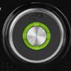 sony_eric userpic