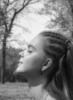 anna_lioncub posting in Джем 95,6FM