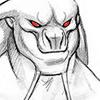 white_daemon userpic