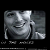 zooey_glass04: SPN: Dean - in the movies